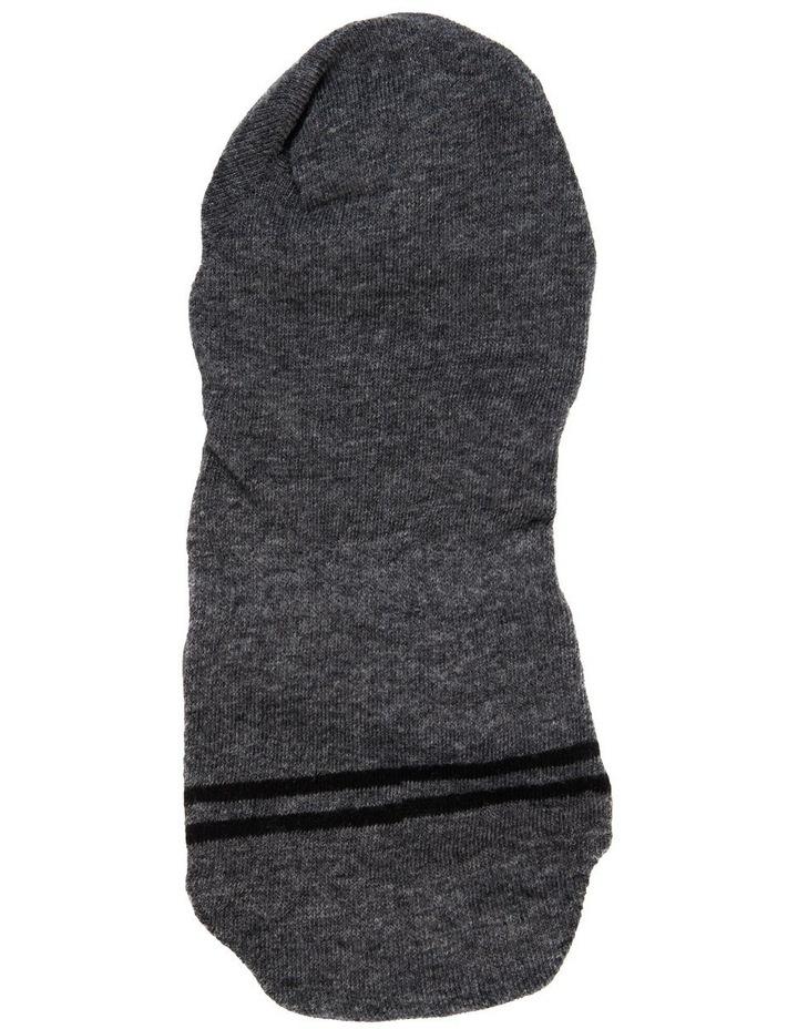 Boxed Liner Socks image 7