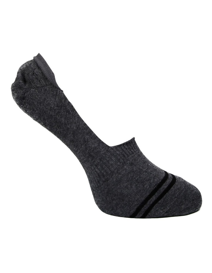 Boxed Liner Socks image 9