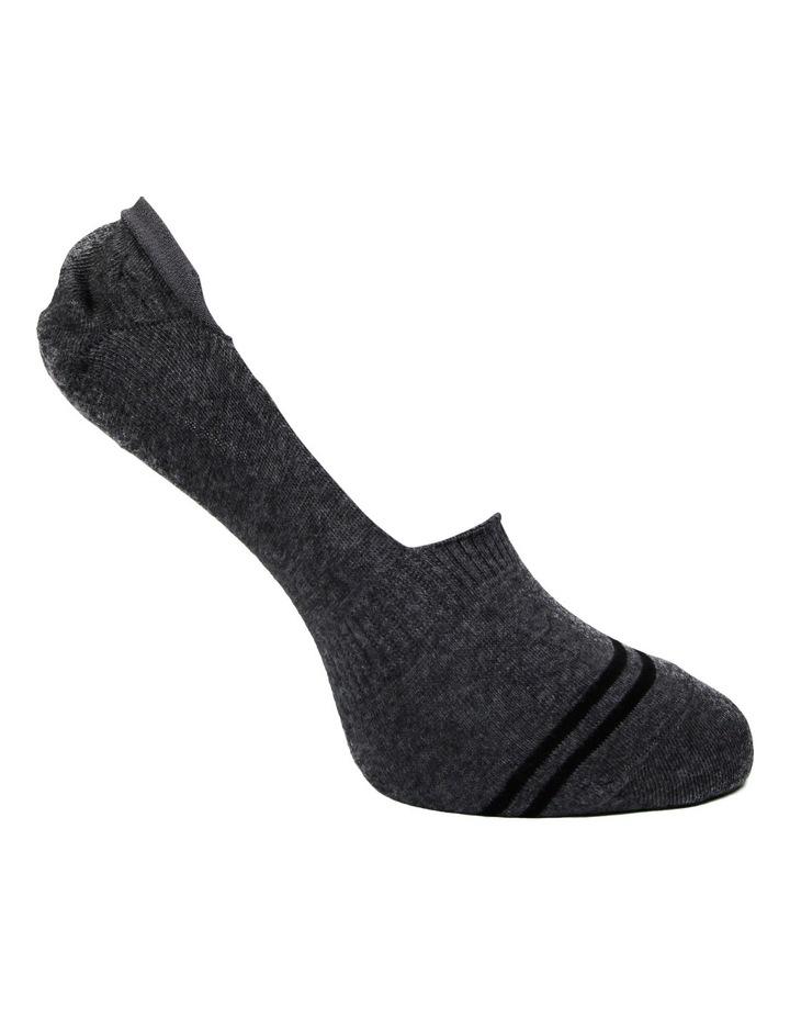 Boxed Liner Socks image 10