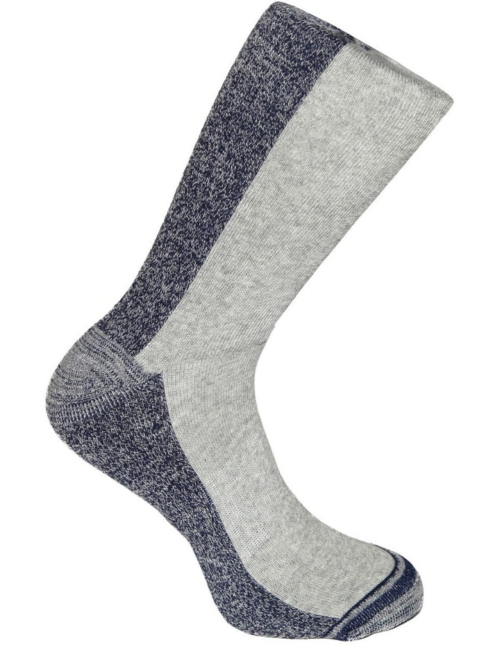 3 Pack Outdoor Sock image 3