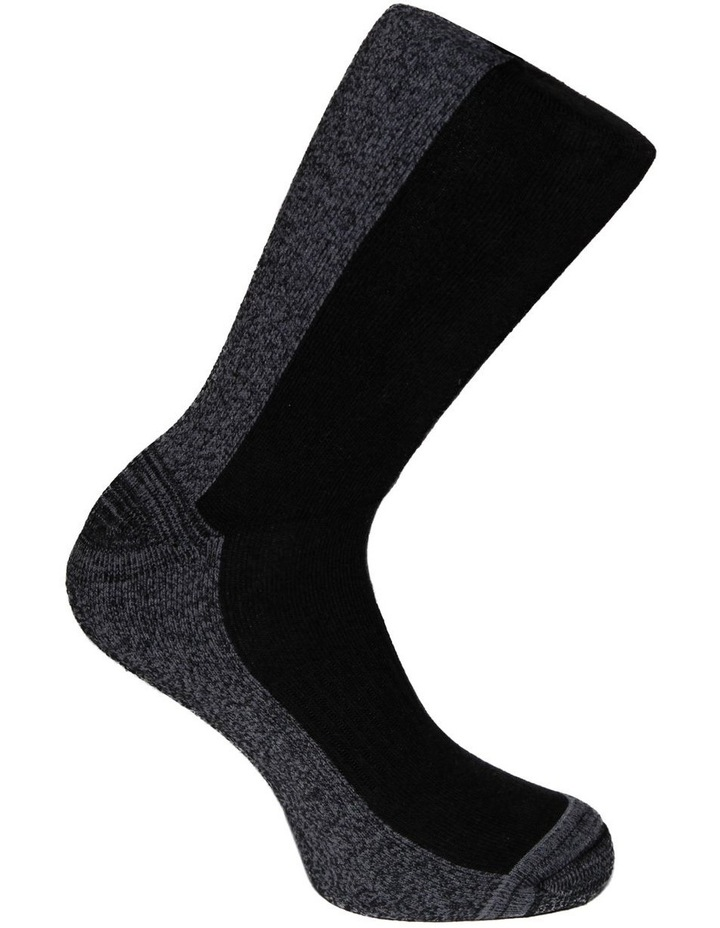 3 Pack Outdoor Sock image 5
