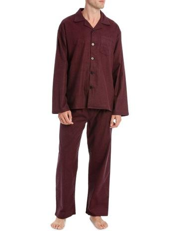 Men's Pajama Sets Learned Summer Kimono Pajamas Men Cotton Pajamas Half Pants Mens Lounge Sleepwear Kimono Pajama Set