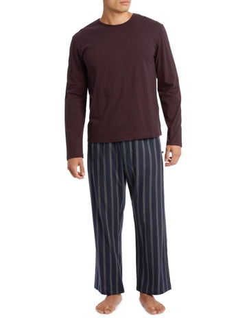 1012b3f23b Men s Sleepwear