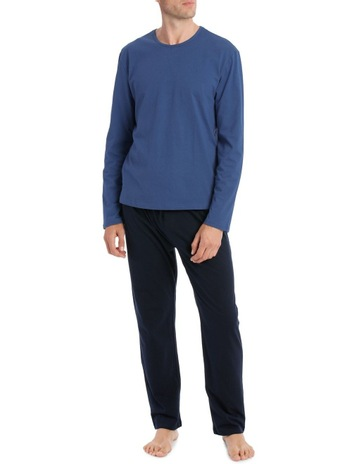 Sleepwear & Robes Fashion Style 100% Cotton Sleep Bottoms Pajama For Men Latest Technology