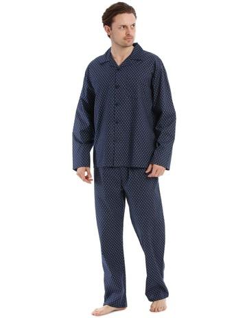 7fc3e25d2 Men's Sleepwear | MYER