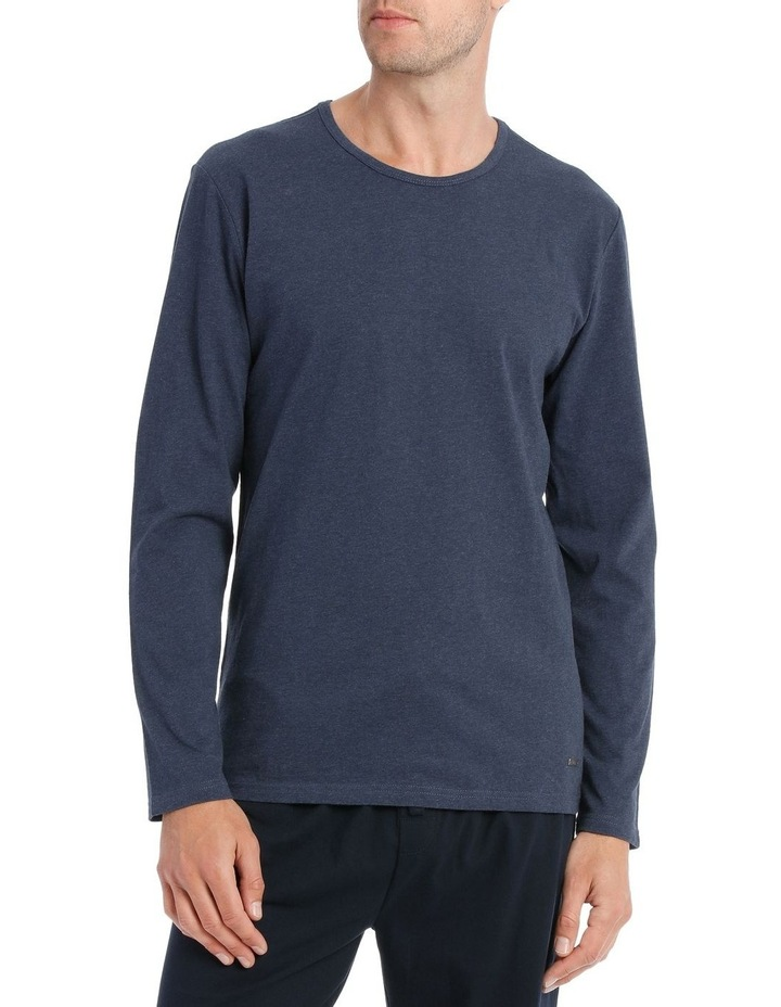 Long Sleeve Core Tee image 1