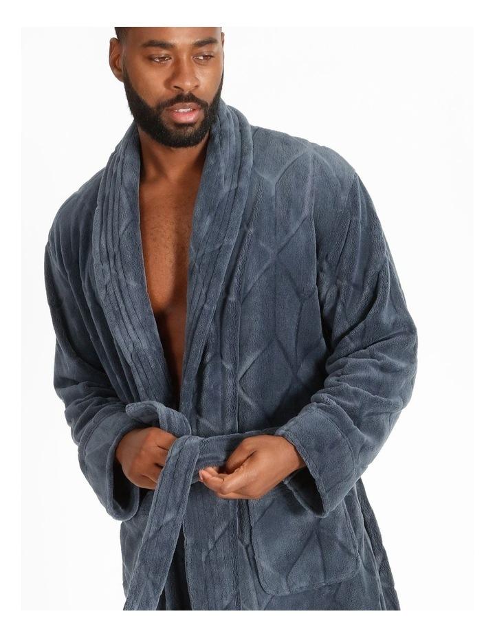 Shawl Robe image 3