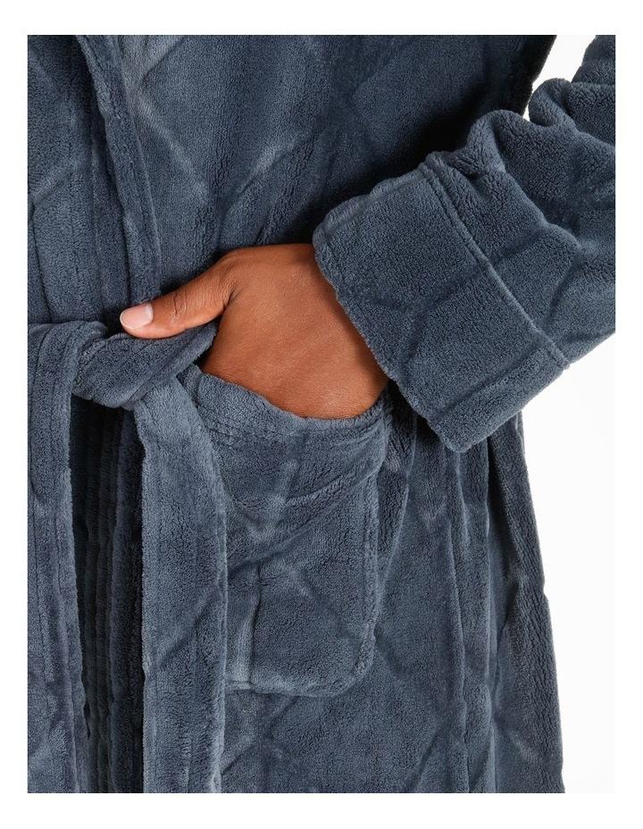 Shawl Robe image 6