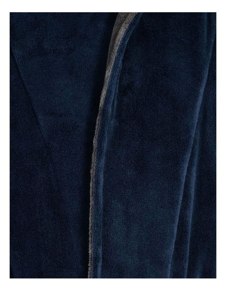Hooded Robe image 5
