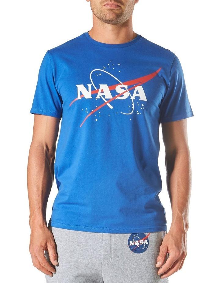 Nasa T/Shirt image 1