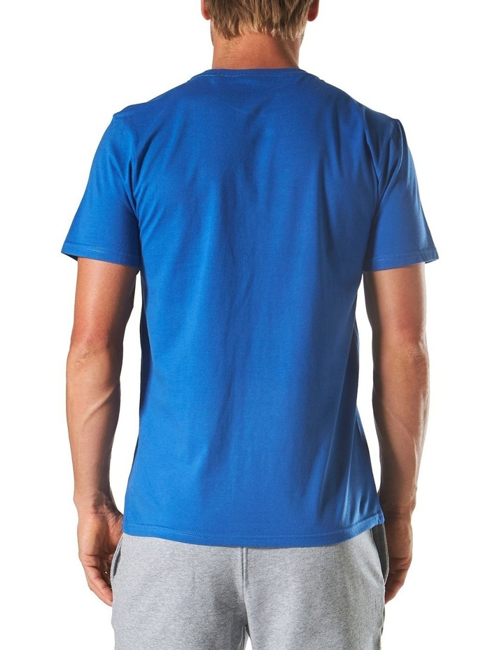 Nasa T/Shirt image 3