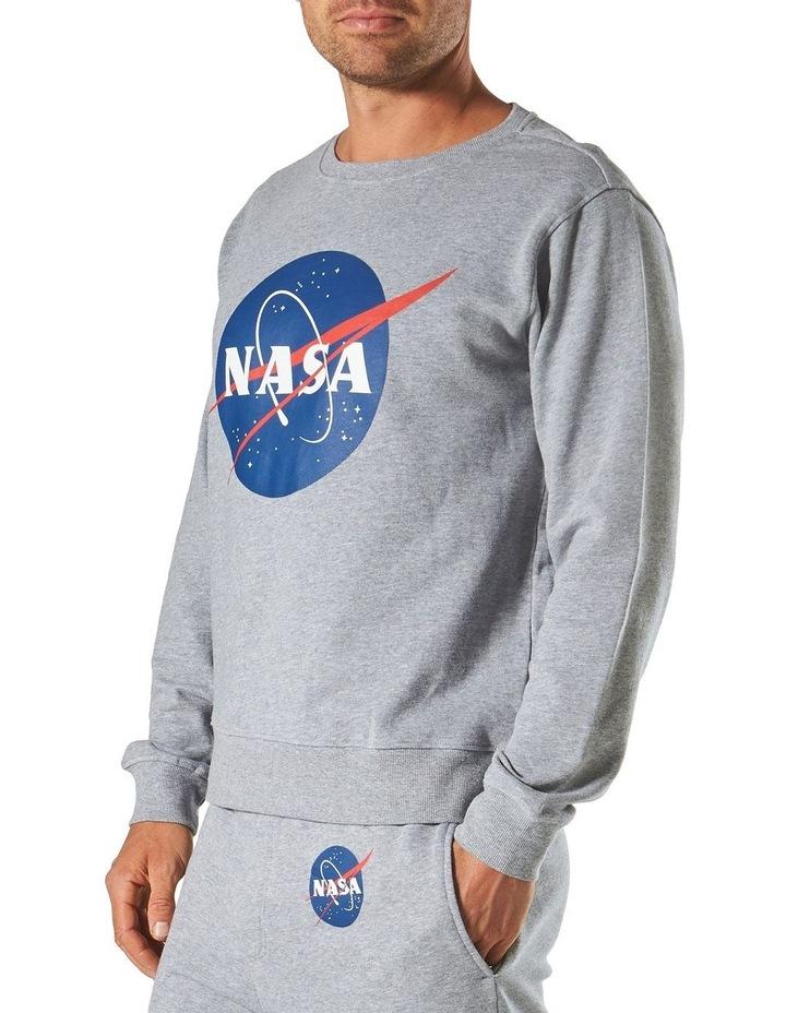 Nasa Sweatshirt image 2