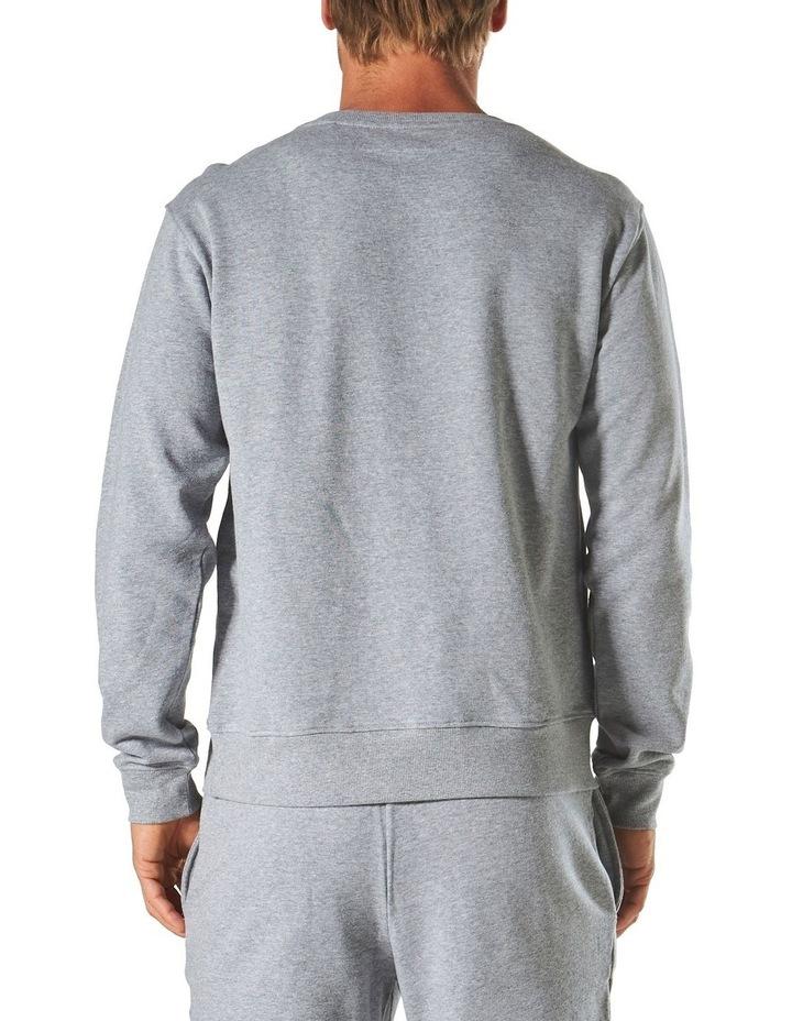 Nasa Sweatshirt image 3