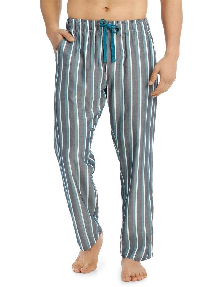 Ydye Stripe Pant image 1