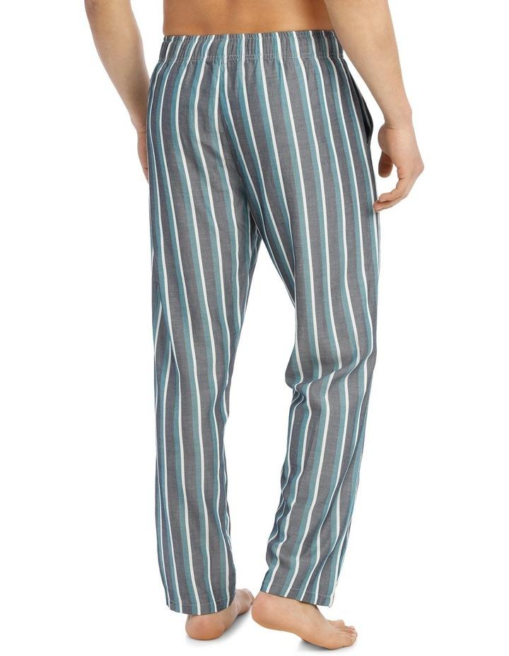 Ydye Stripe Pant image 2