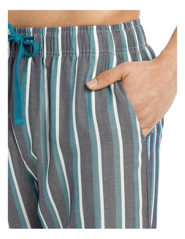 Ydye Stripe Pant image 3