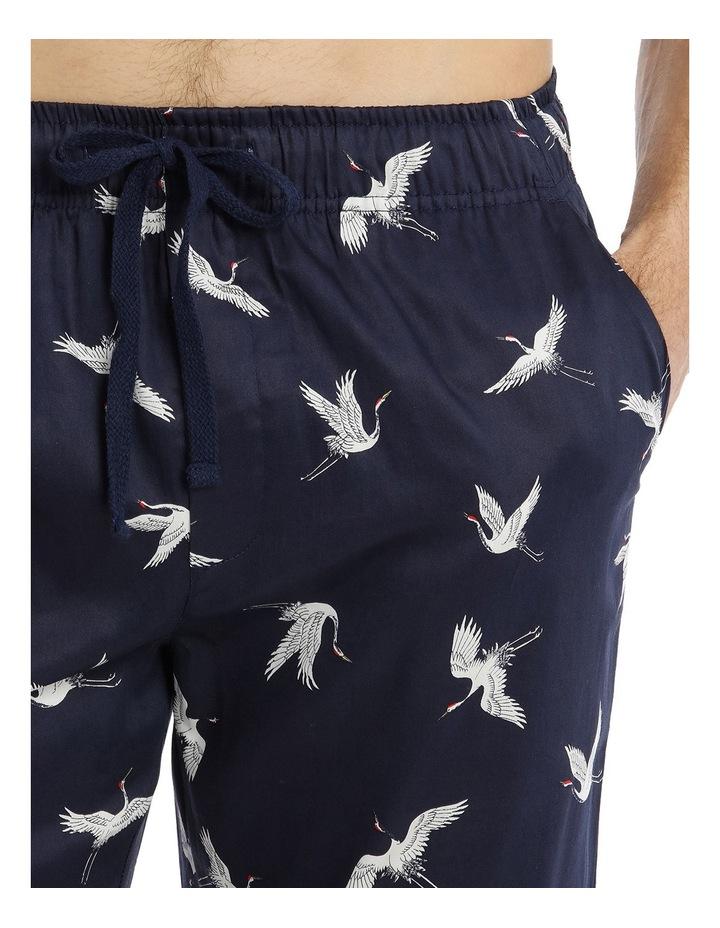 Crane Woven Pant image 3