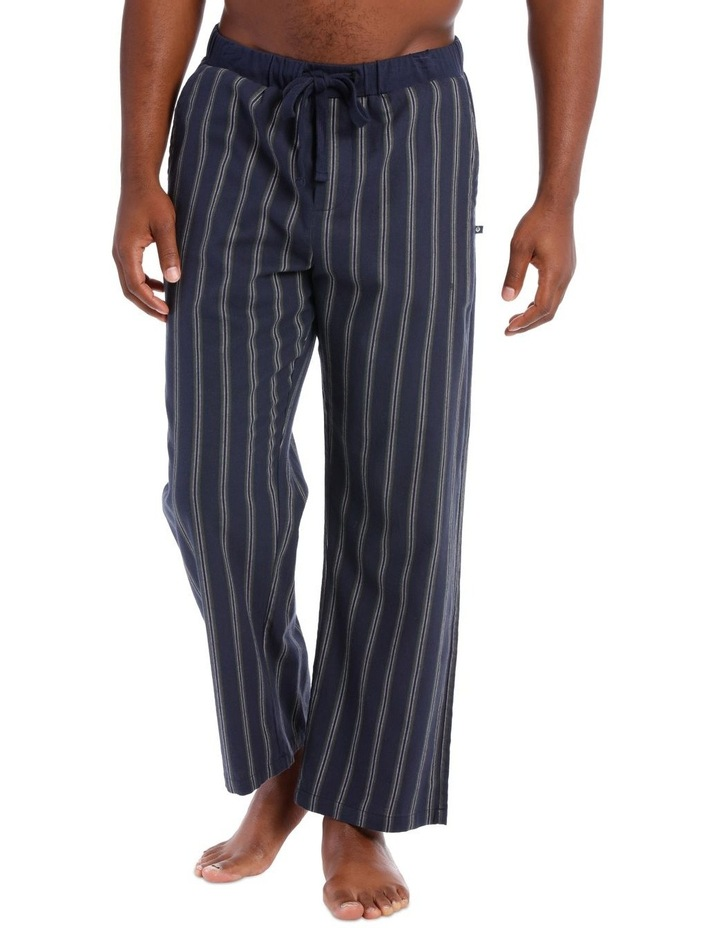 Brushed Sleep Pant image 1