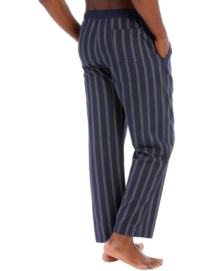 Brushed Sleep Pant image 2