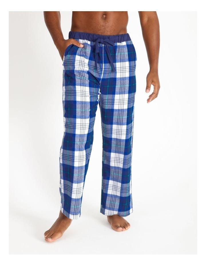 Premium Brushed Cotton Pant image 1
