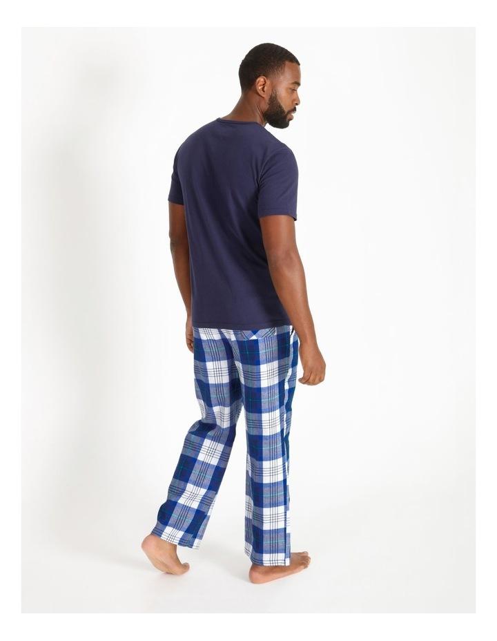 Premium Brushed Cotton Pant image 2