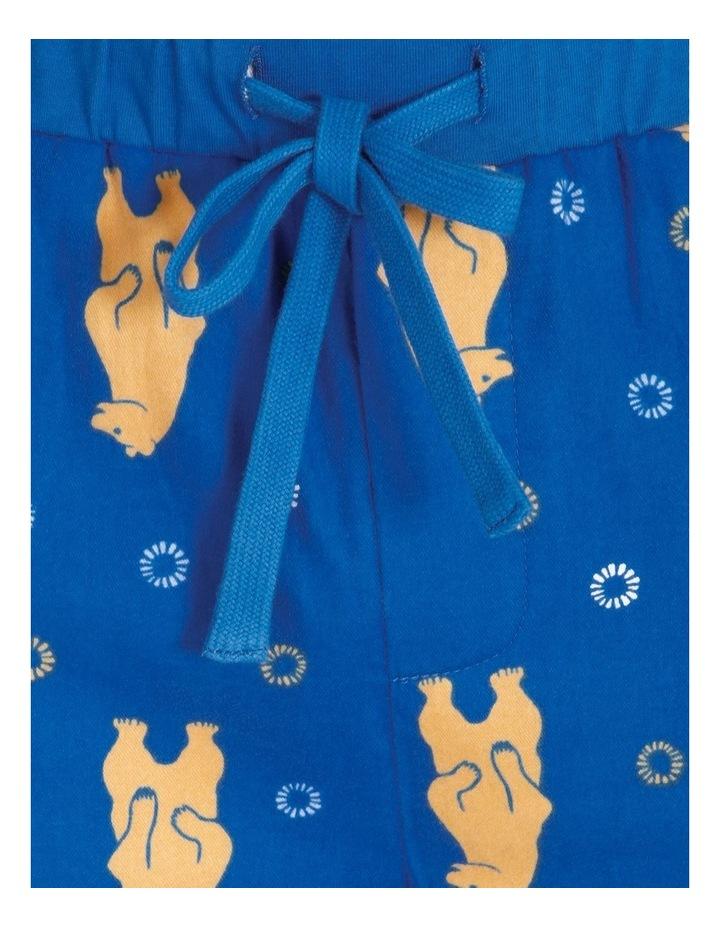 Premium Brushed Cotton Pant image 5
