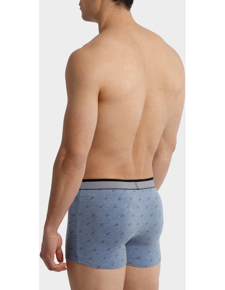 Paper Planes 2 Pack Fashion Trunks image 3