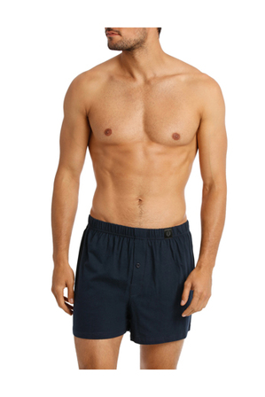 Reserve - Loose Knit Boxer