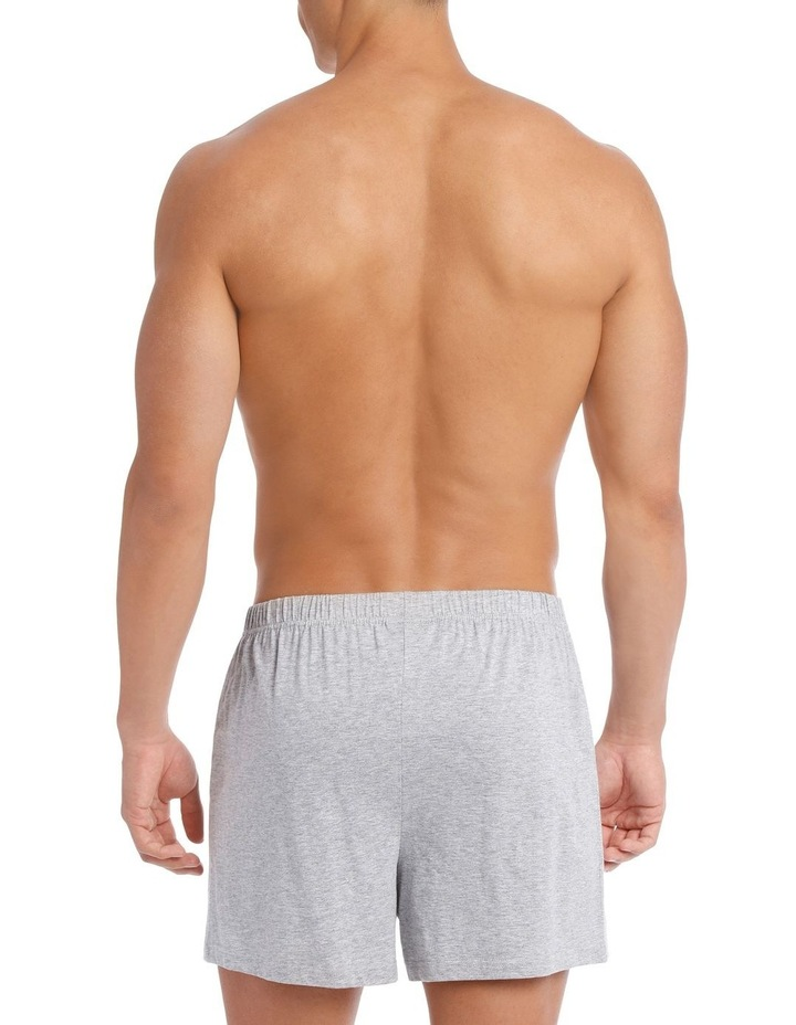 Loose Knit Boxer image 2