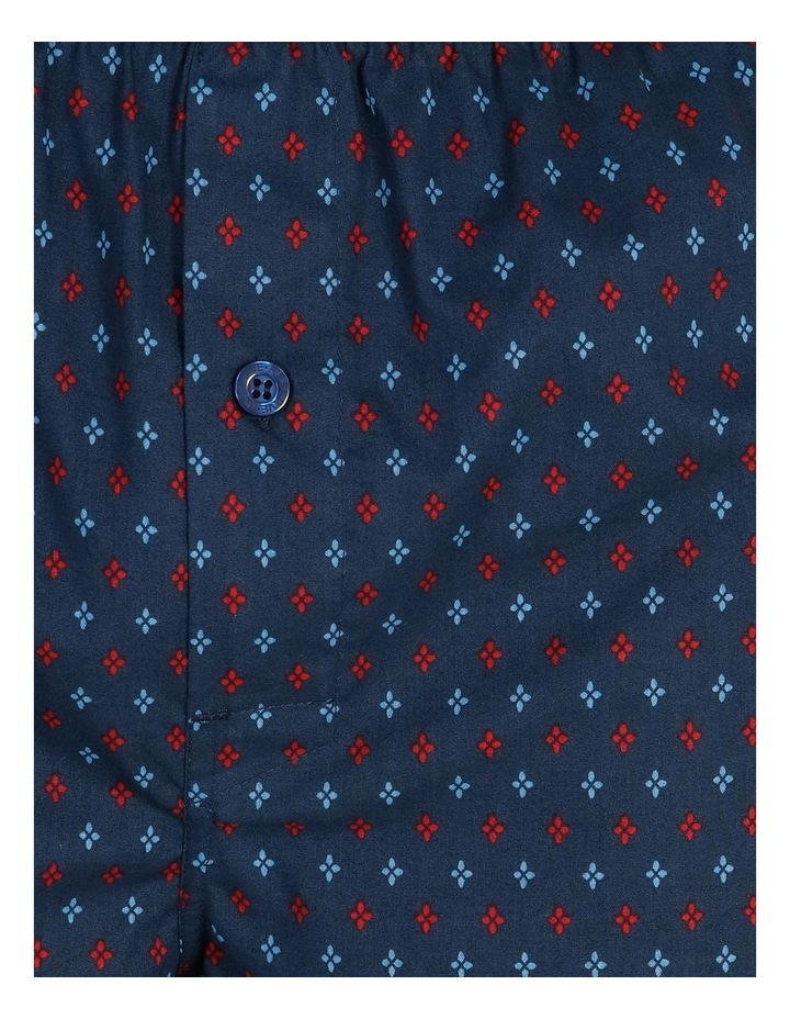 2 Pack Woven Boxers image 6