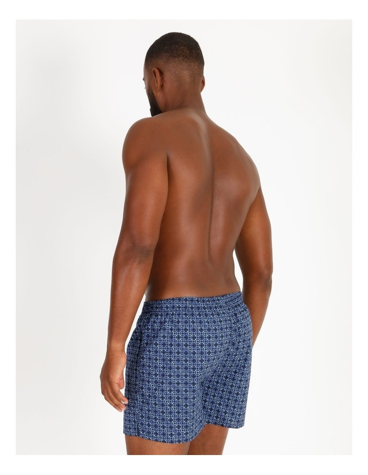 2 Pack Woven Boxers image 3