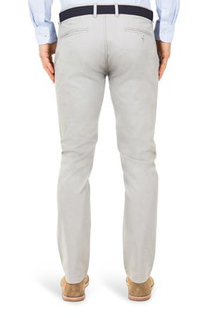 Blazer - Boston Trouser