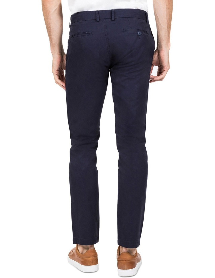 Boston Cotton Pant image 3