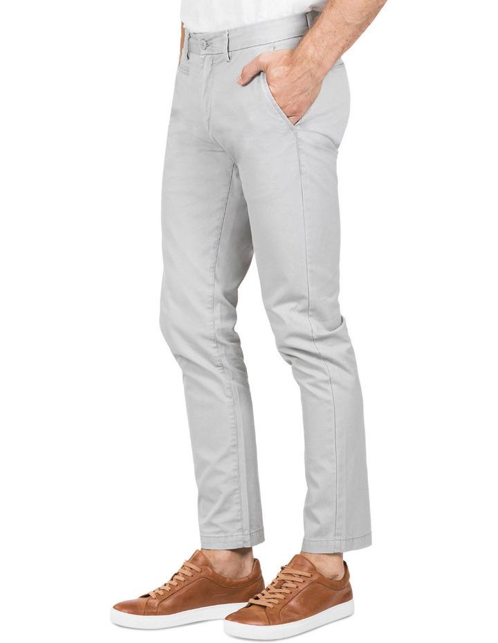 Boston Cotton Pant image 2