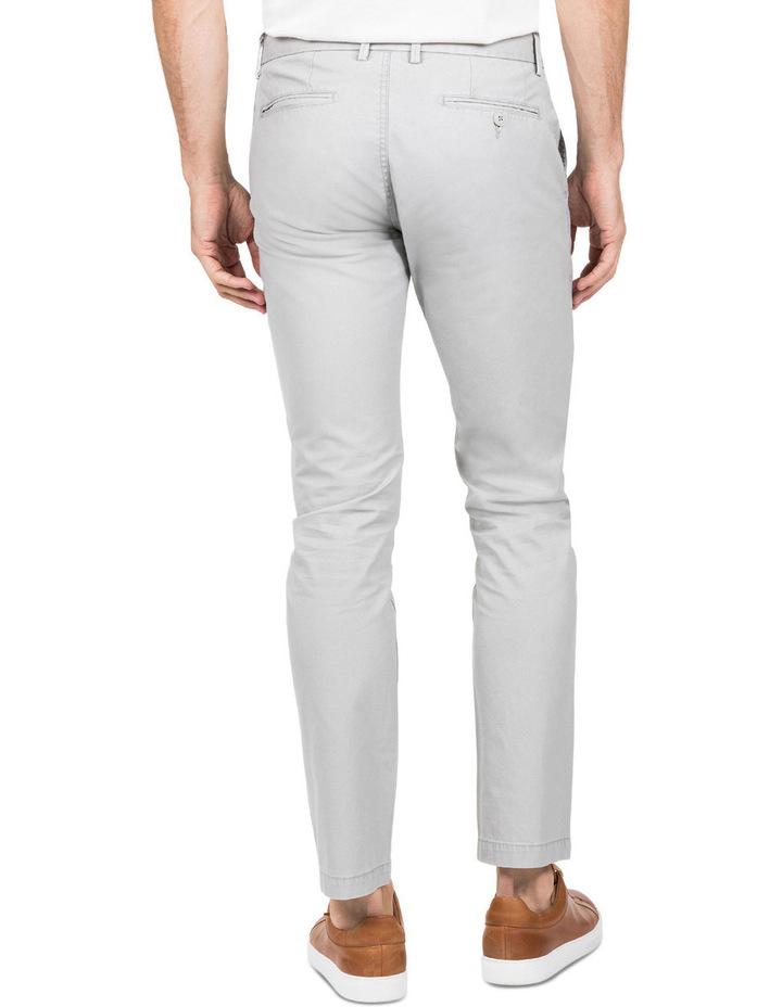 Boston Cotton Pant image 3