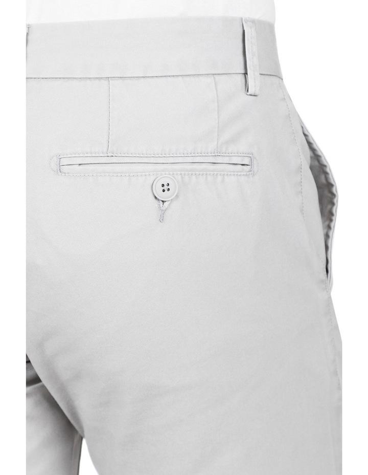 Boston Cotton Pant image 4