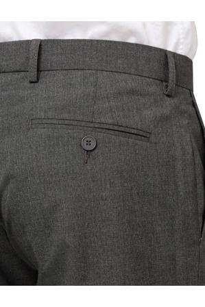 Pierre Cardin - Pleat Pant PCTXSM025_RLGY