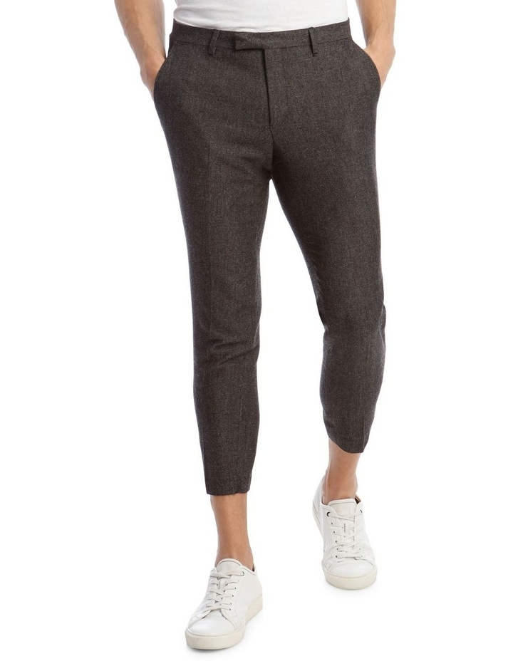 Williams Trousers image 1