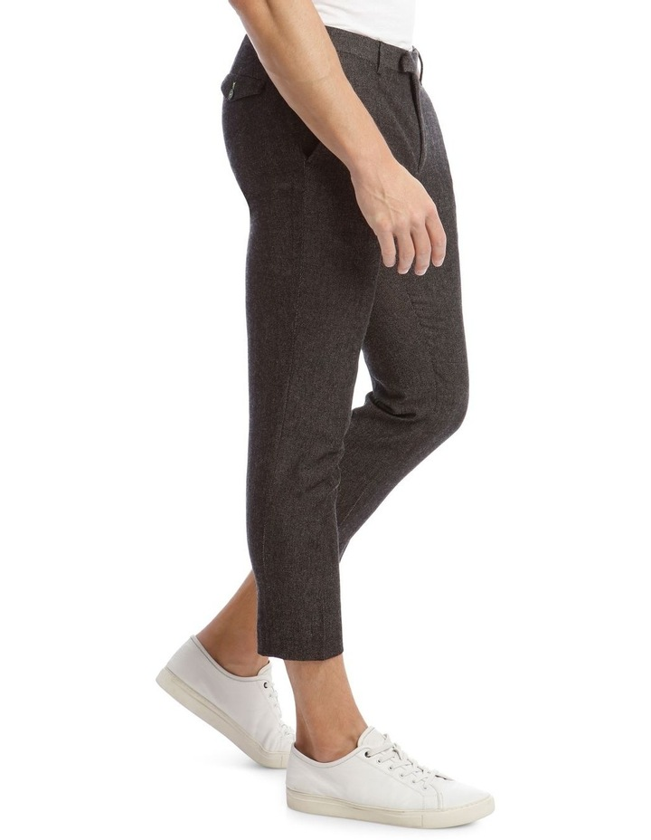 Williams Trousers image 2