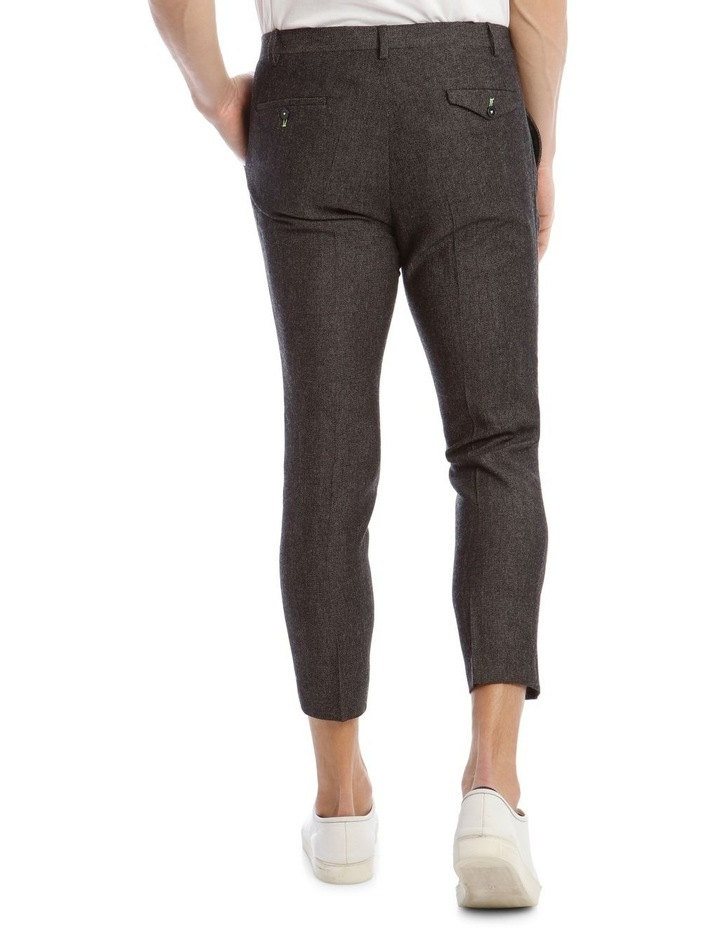 Williams Trousers image 3