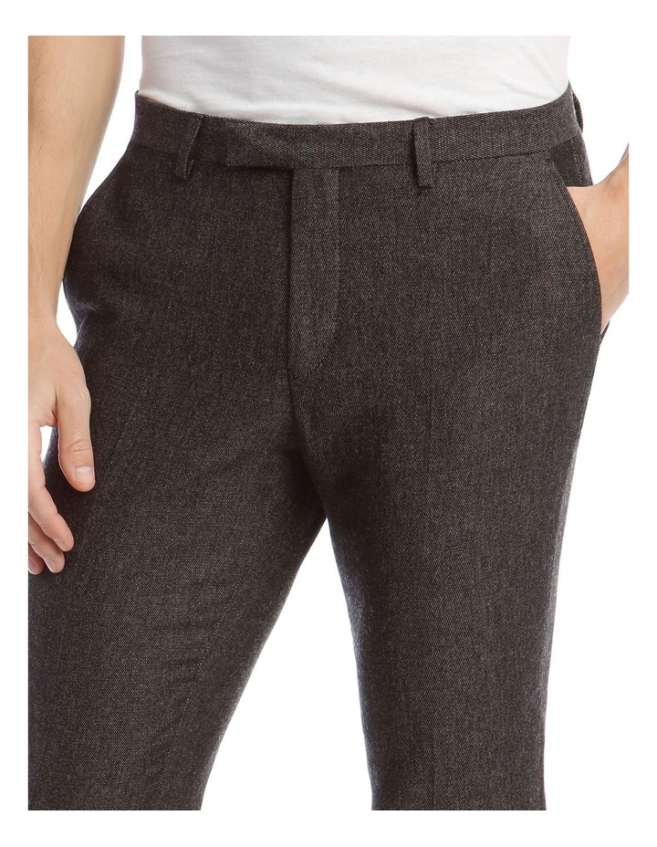 Williams Trousers image 4