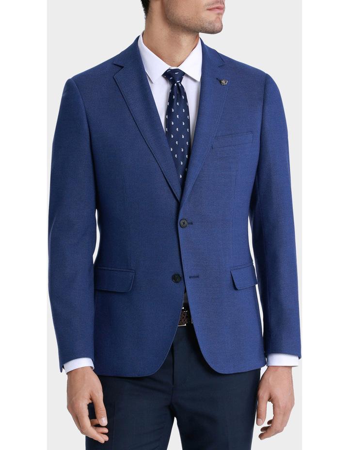 Sports Jacket image 1
