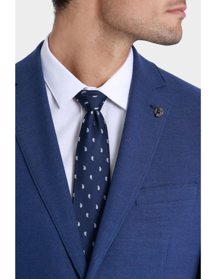 Sports Jacket image 4
