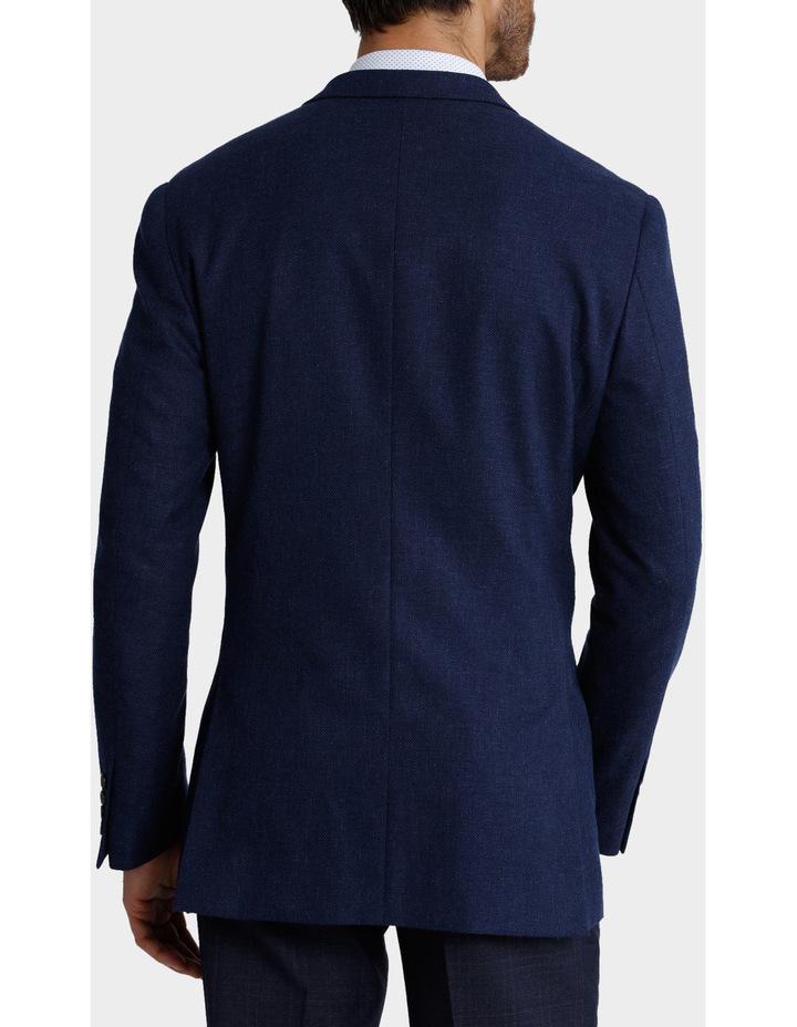 Sports Jacket image 3