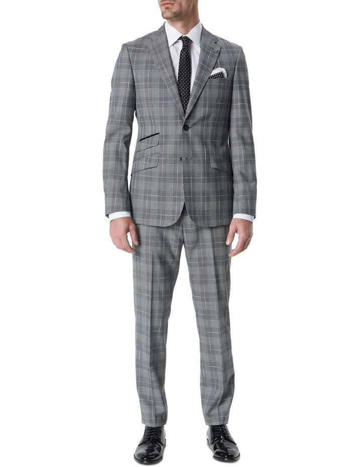 Chekhov Prince Of Wales Check Sportscoat image 1