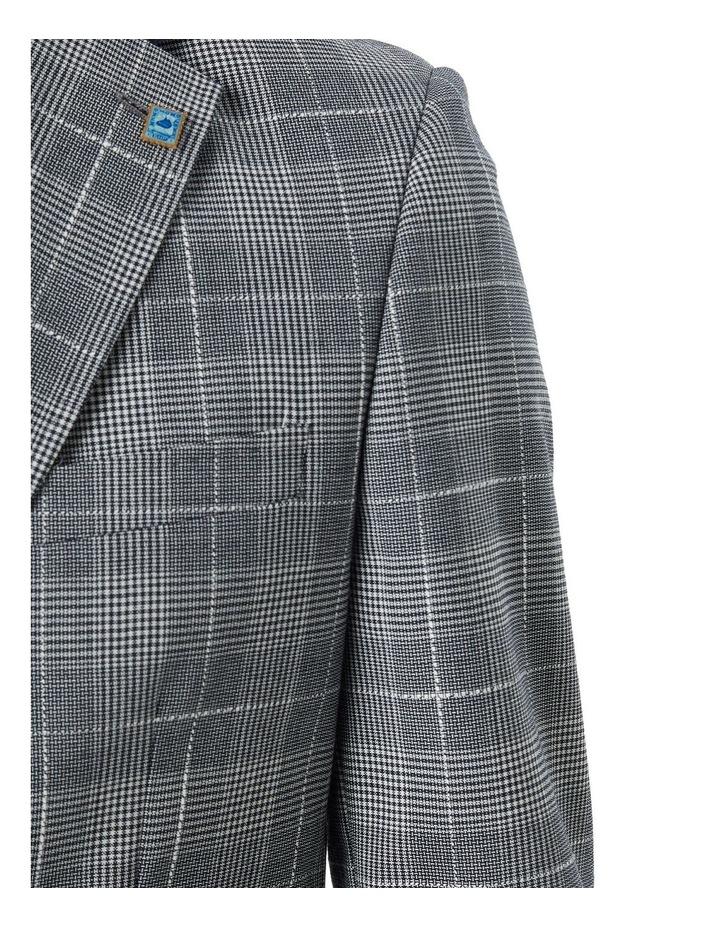 Chekhov Prince Of Wales Check Sportscoat image 3