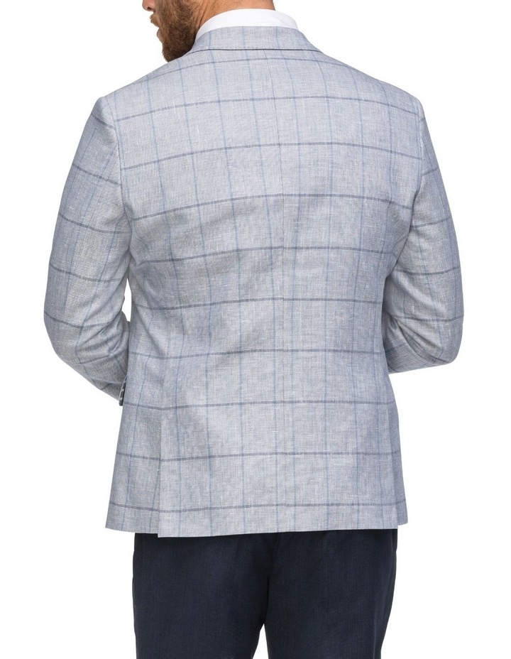 Overcheck Jacket image 2