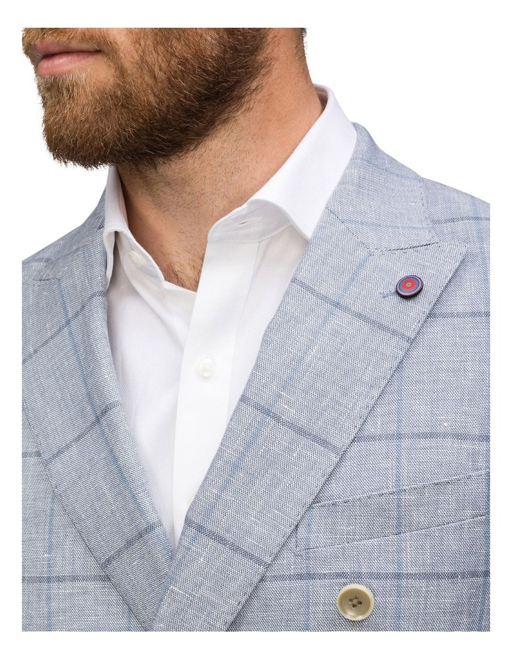 Overcheck Jacket image 3