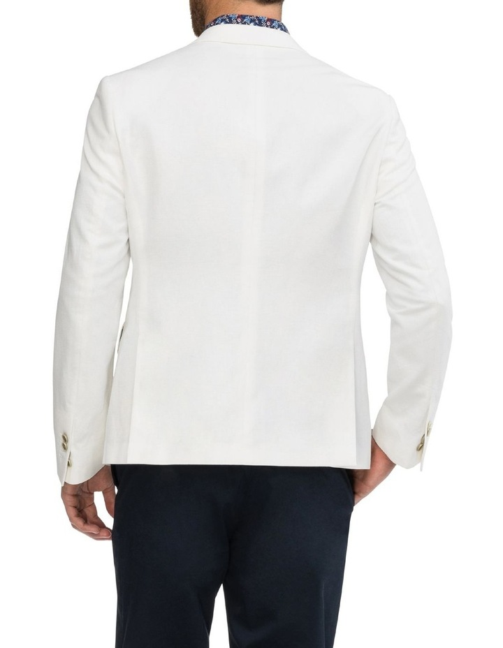 Textured Jacket image 2