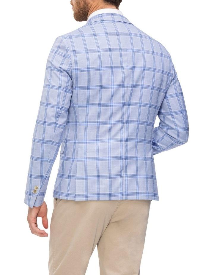 Check Jacket image 2